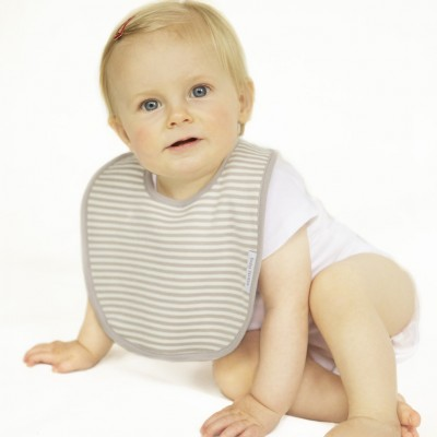 Organic-cotton-reversible-bib-neutral