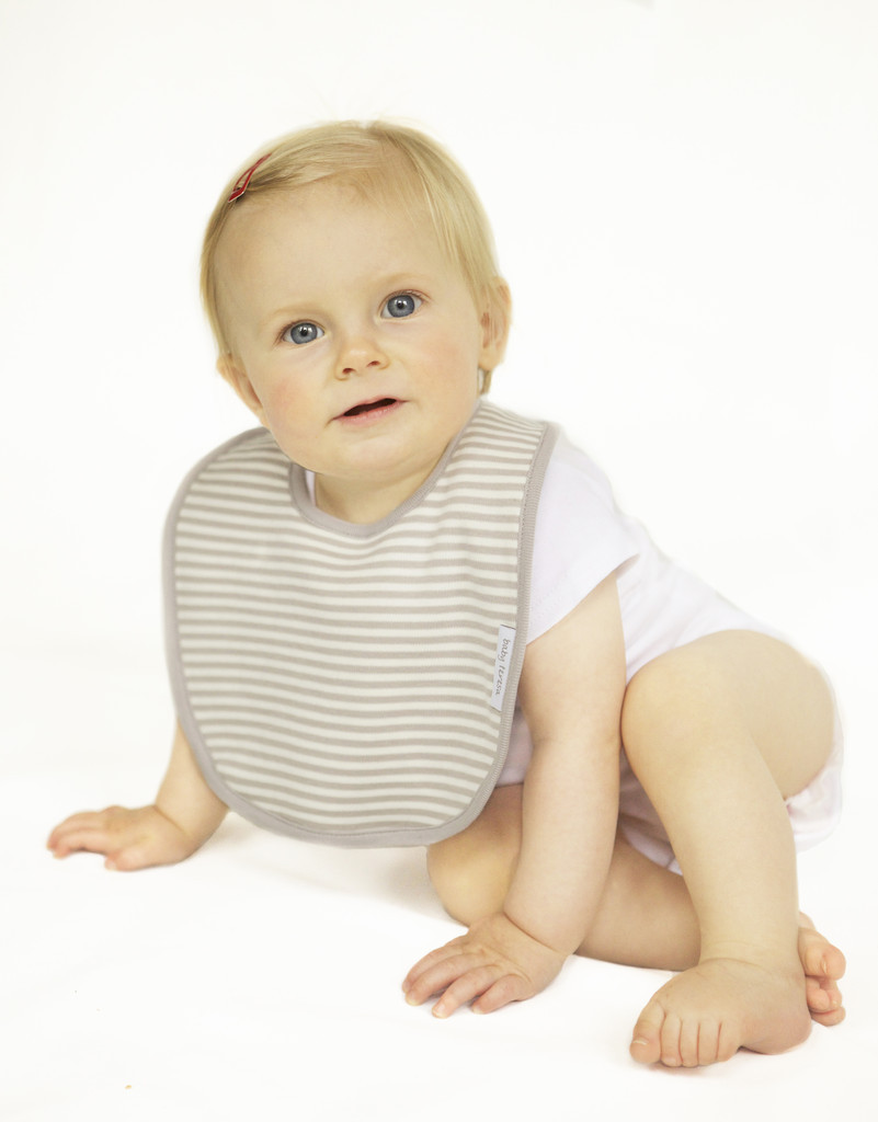 Find great deals on eBay for cotton baby blanket. Shop with confidence.