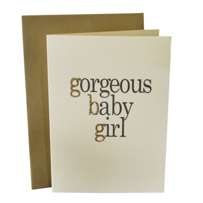 gorgeous-baby-girl-greetingcard