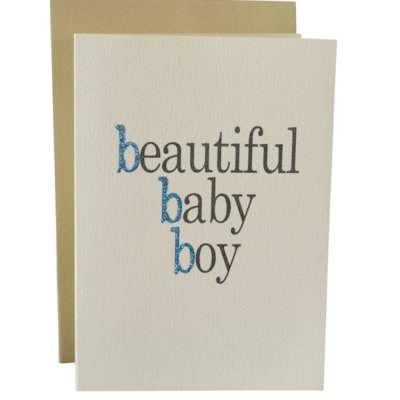 beautiful-baby-boy-greetingcard