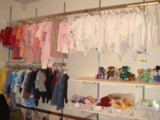 NewYork-donations-babygrows