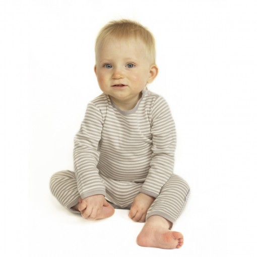 Organic-cotton-babygrow-neutral-long