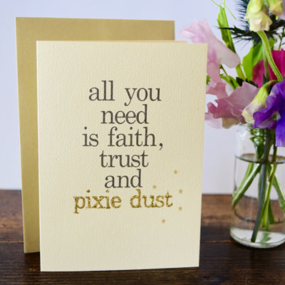 pixie-dust-card