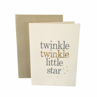 twinkle-twinkle-little-star-card